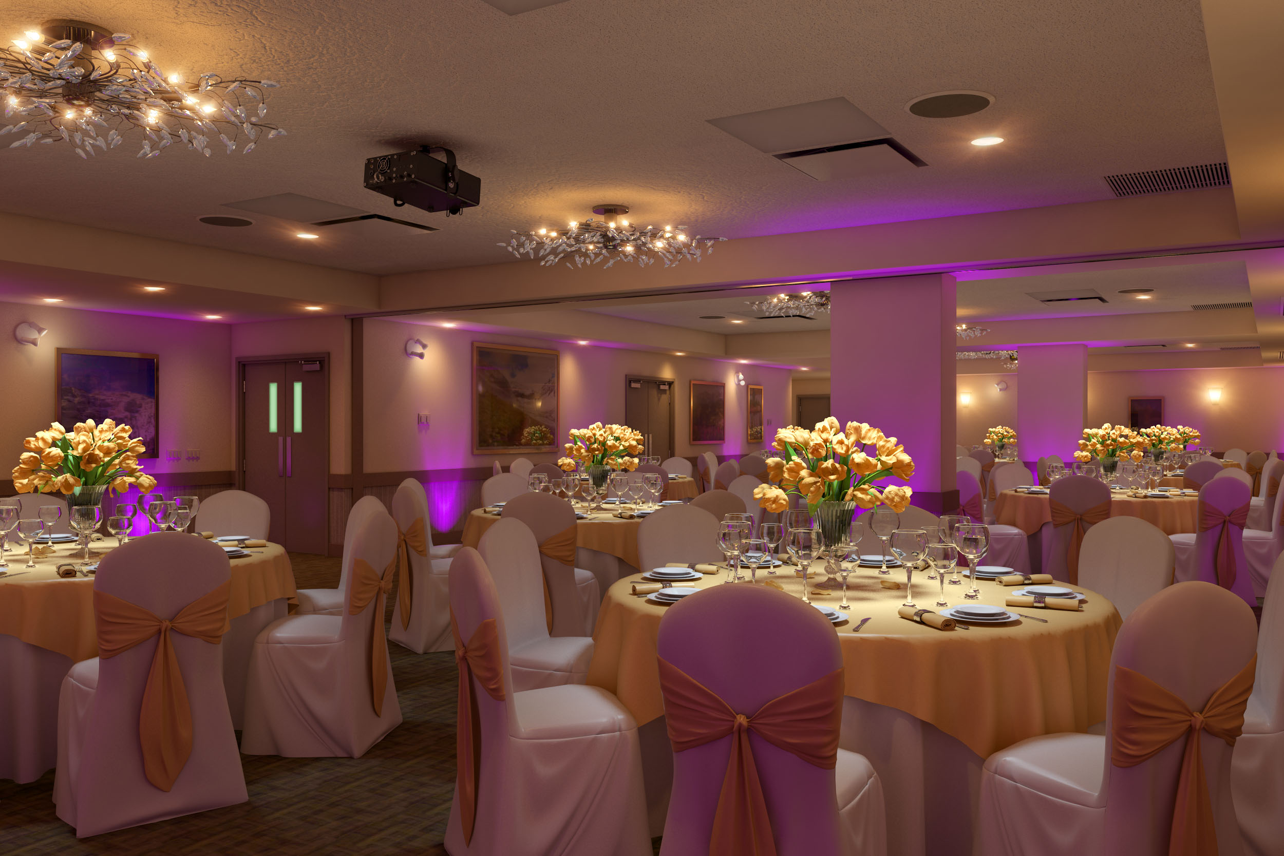 Solara-Banquet-WEB.jpg