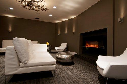 Solara-Resort-One-wellness-spa