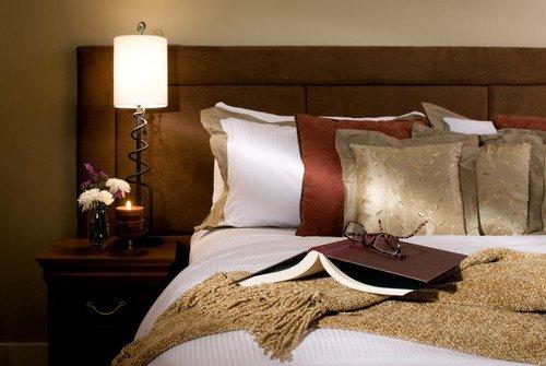 Solara-resort-one-bedroom