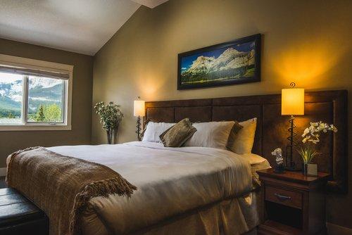 solara-resort-three-bedroom-suite