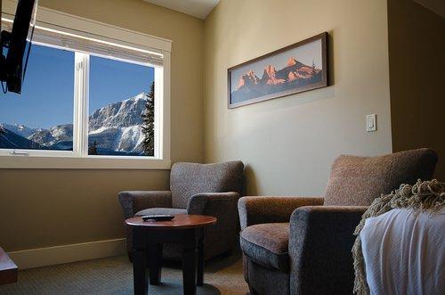 solara-resort-two-bedroom-preferred-suite
