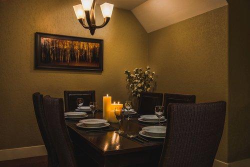 Dining_Room_2.jpg