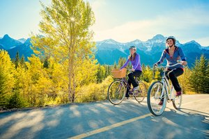 Cycling_on_the_Rocky_Mountain_Legacy_Trail_2.jpg