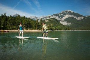 Paddleboarding_on_Barrier_Lake_2C_Kananaskis.jpg