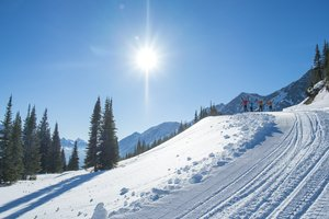 Snowshoeing_at_Fortress_-_Kananaskis_2.jpg