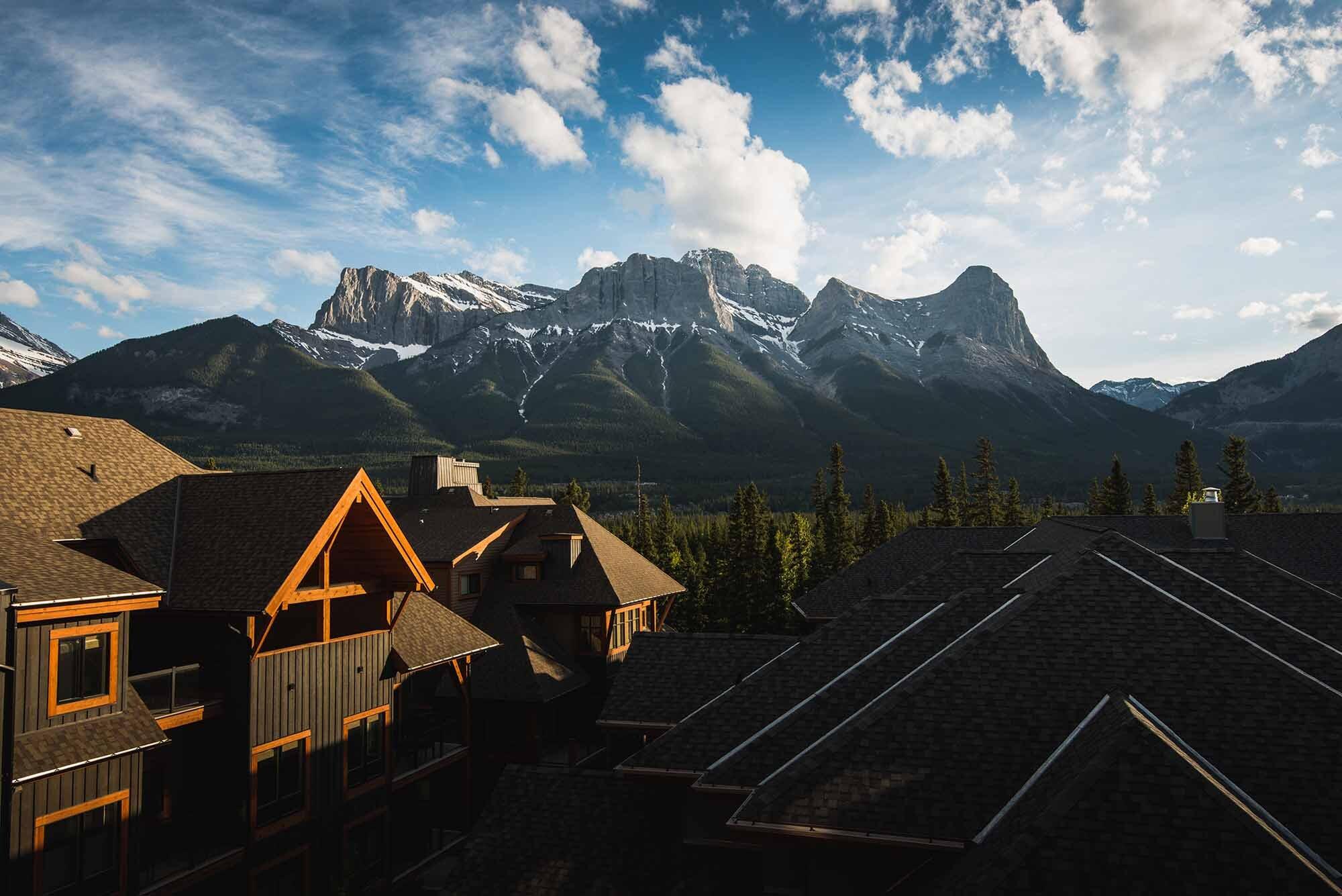 solara-resort-view-web-low.jpg