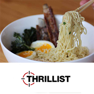 thrillist names uncle one of the best denver restaurants