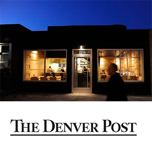 the denver post reviews uncle restaurant