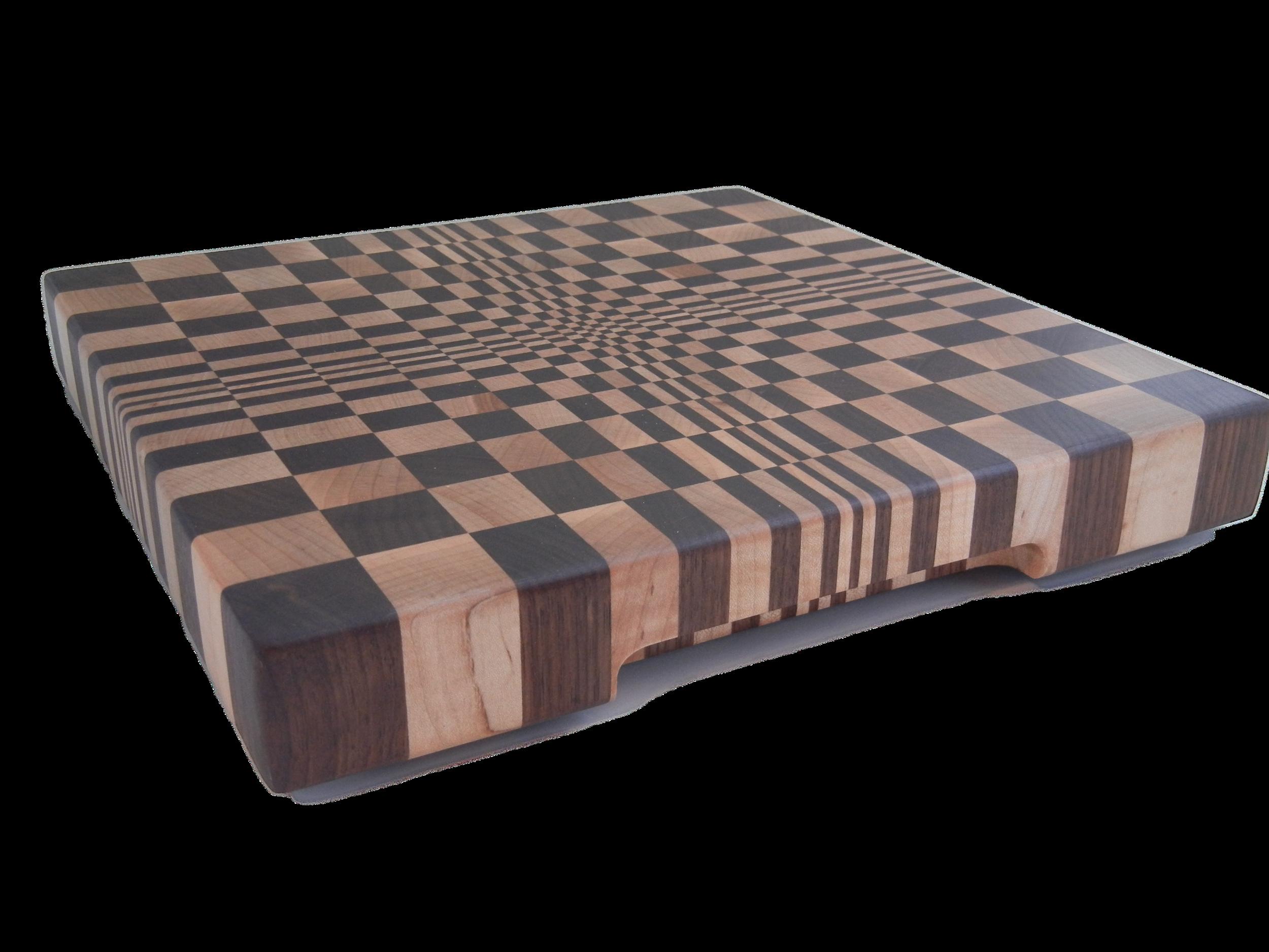 cuttingboard03_cut.png