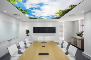 The-boardroom-of-the-future-300x200.jpg