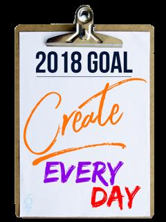 2018 GOALS NO BGROUND.png
