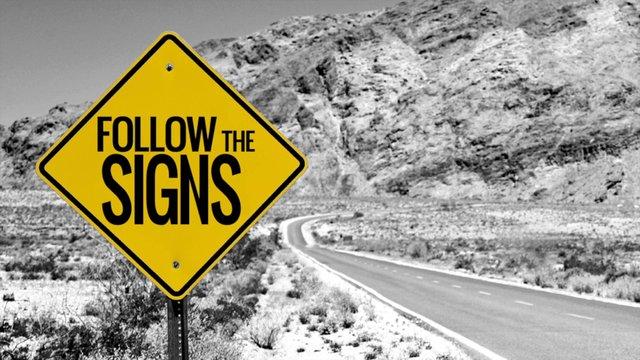 follow-the-signs.jpg