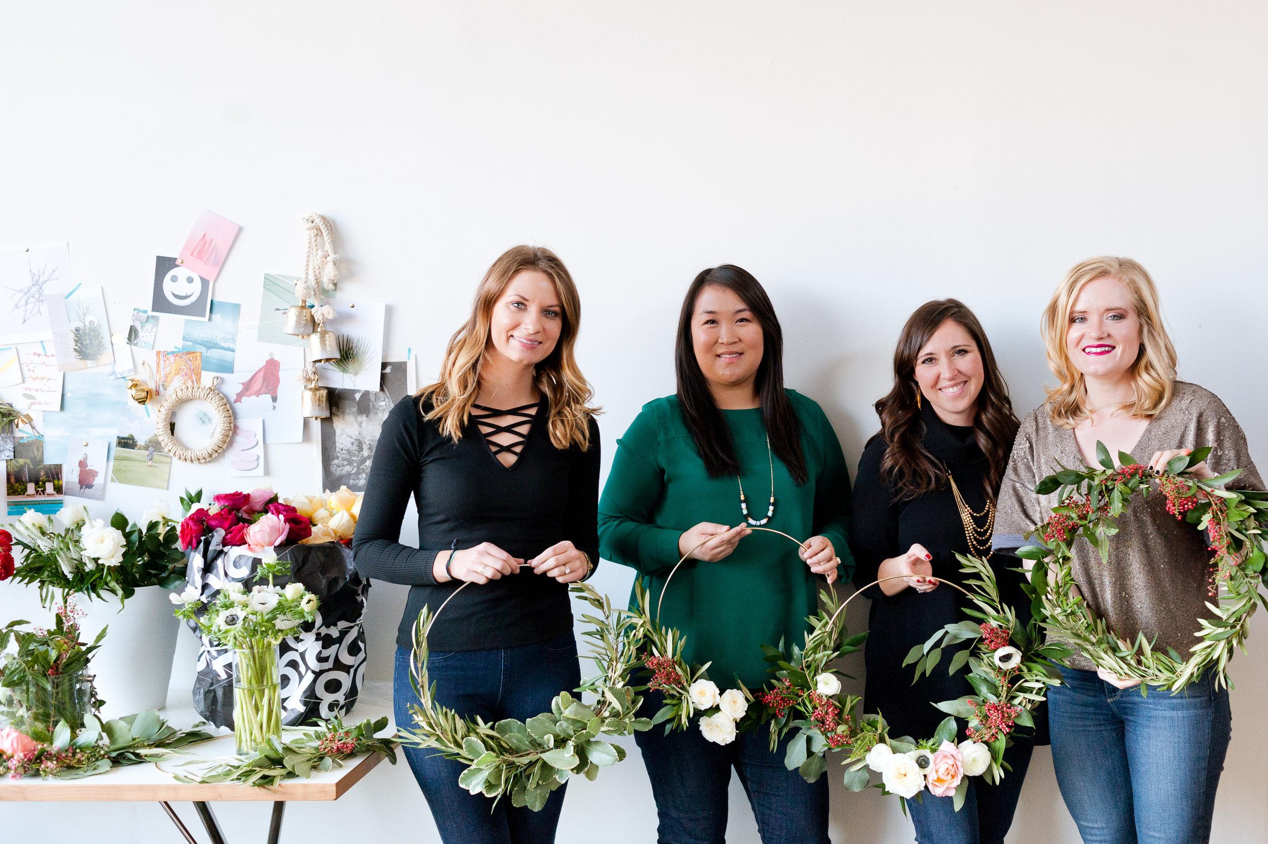 wreath-workshop-12.jpg