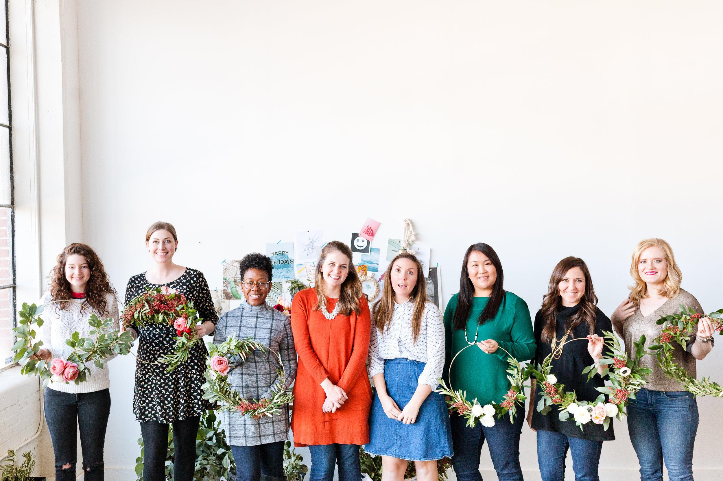 wreath-workshop-13.jpg