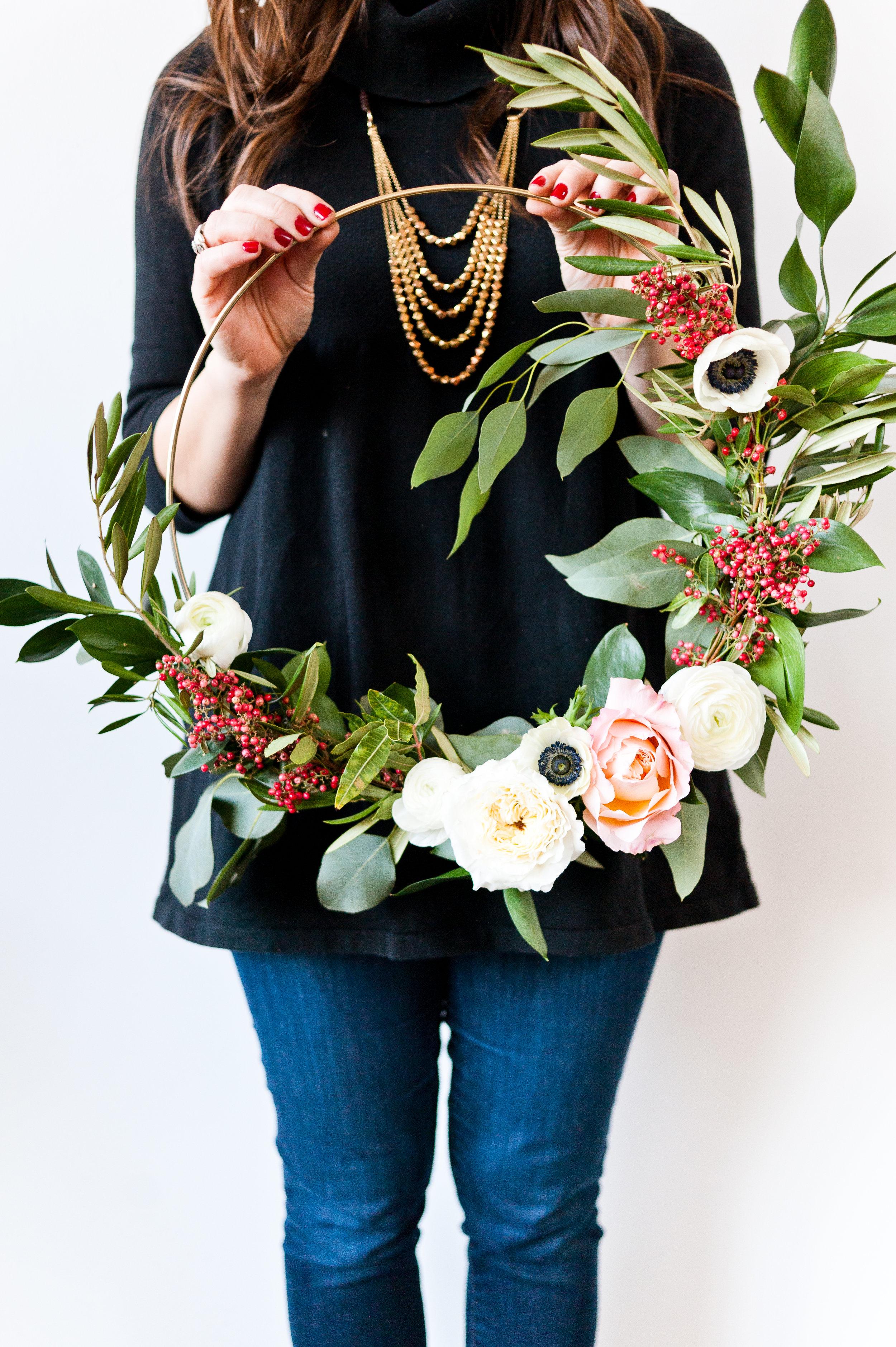 wreath-workshop-16.jpg