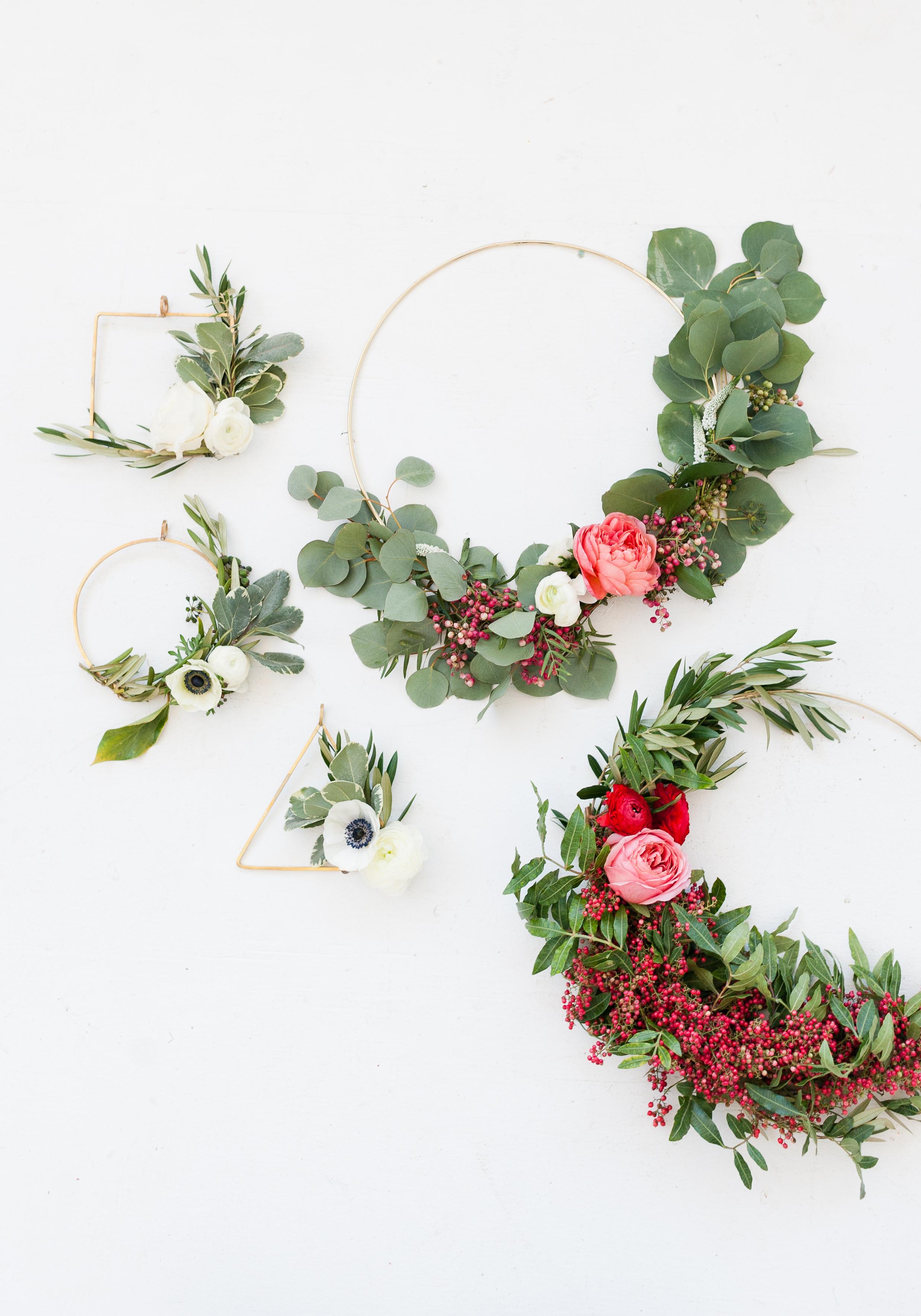 wreath-workshop-35.jpg