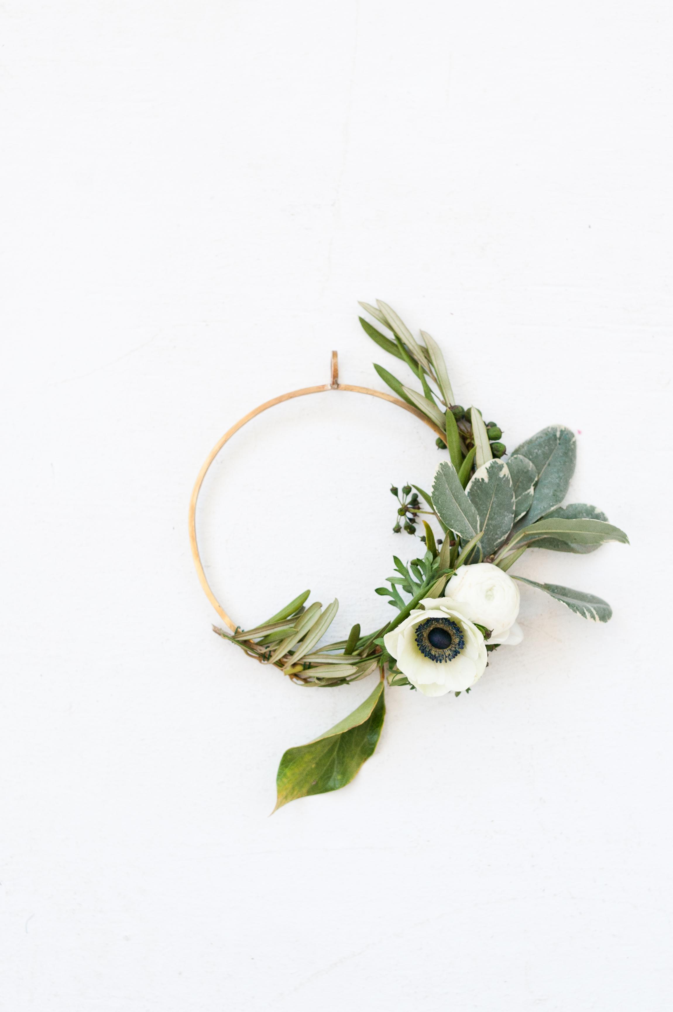 wreath-workshop-36.jpg