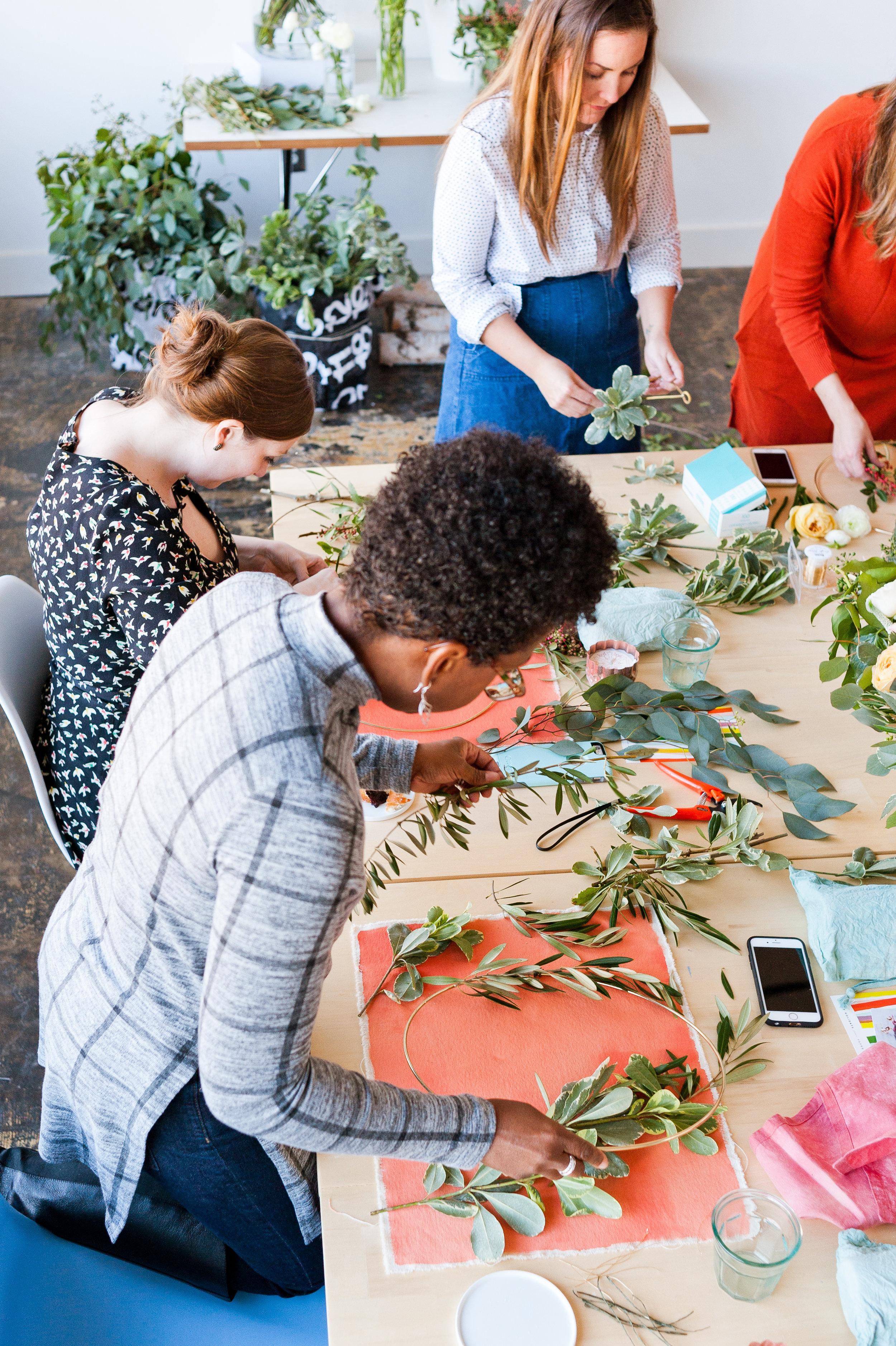wreath-workshop-45.jpg