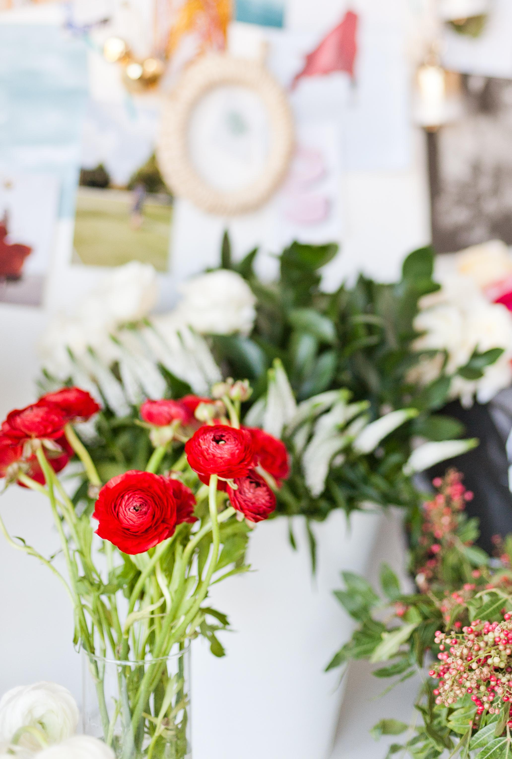 wreath-workshop-54.jpg