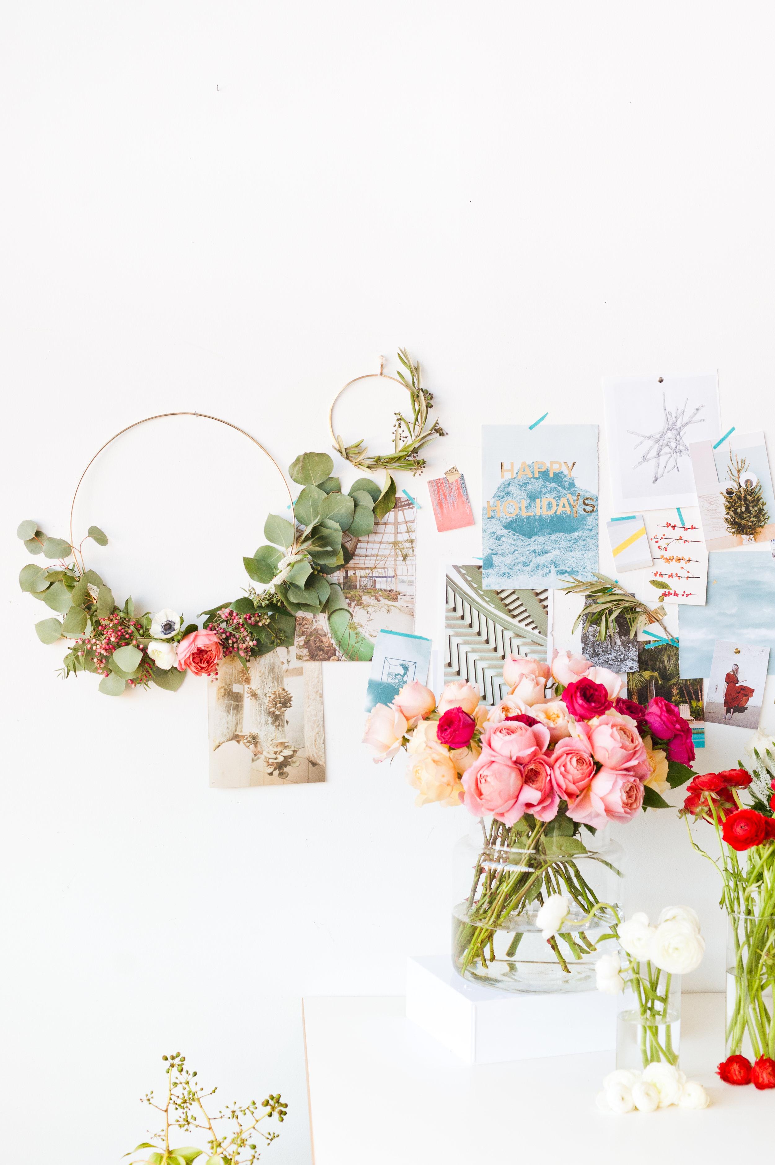 wreath-workshop-58.jpg