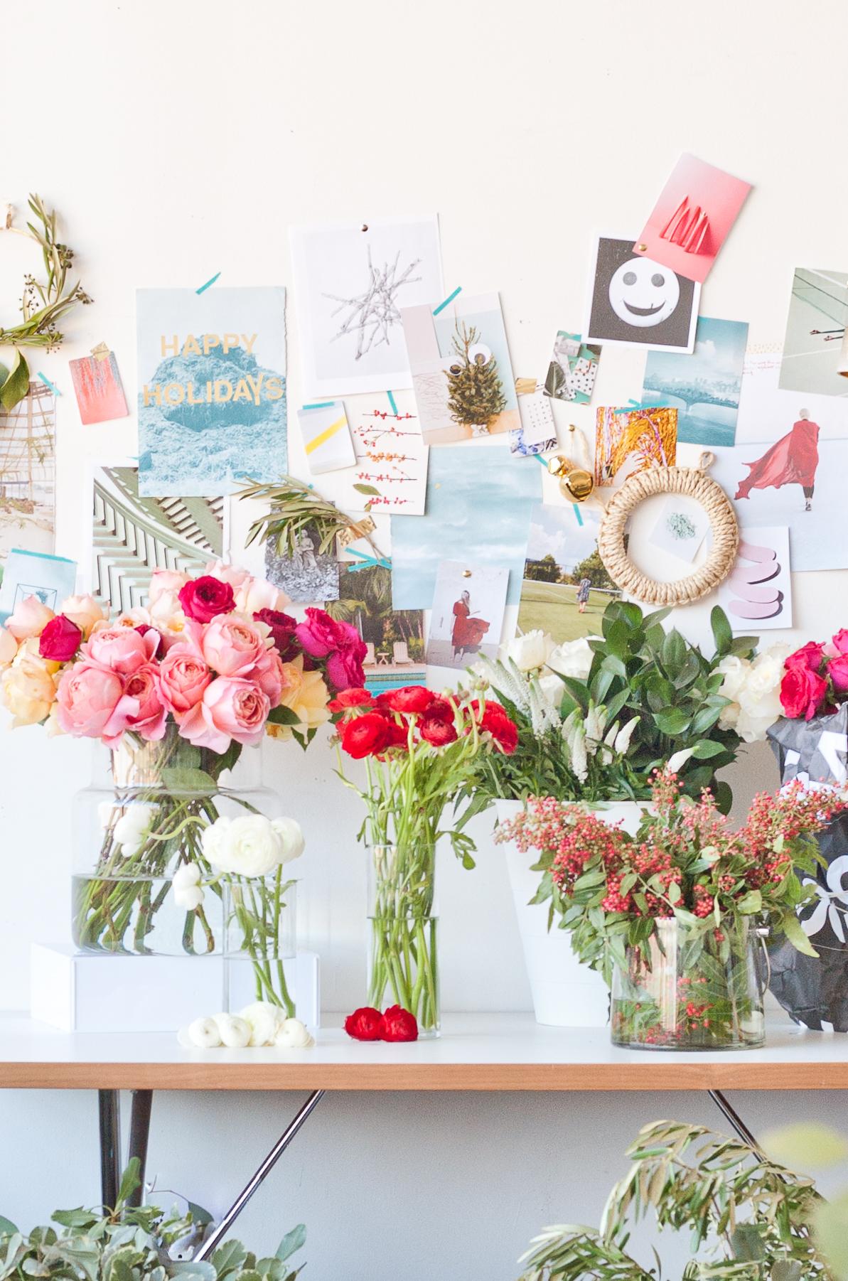 wreath-workshop-61.jpg