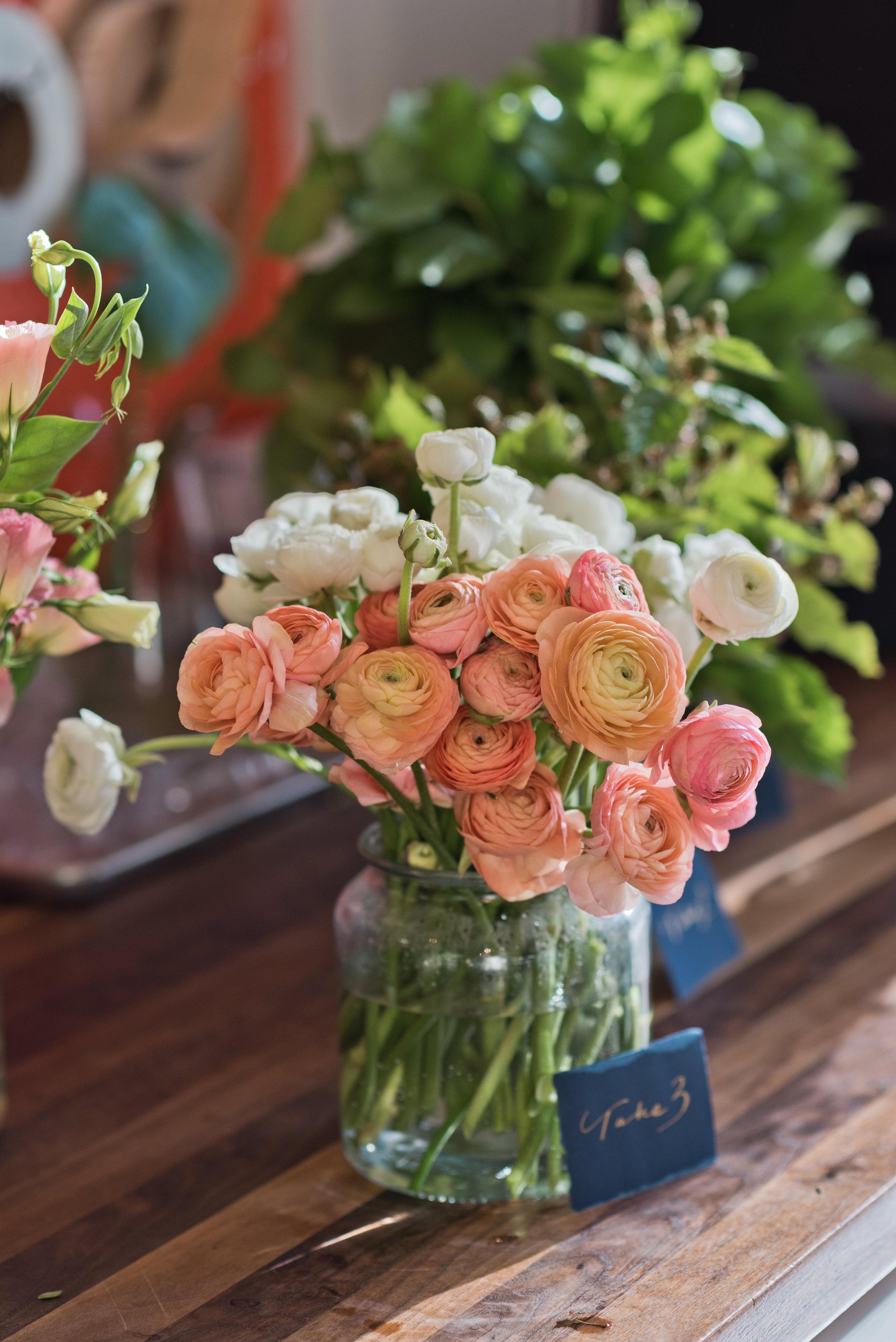 petal-and-fold-candlefish-workshop-july-2018-5.jpg