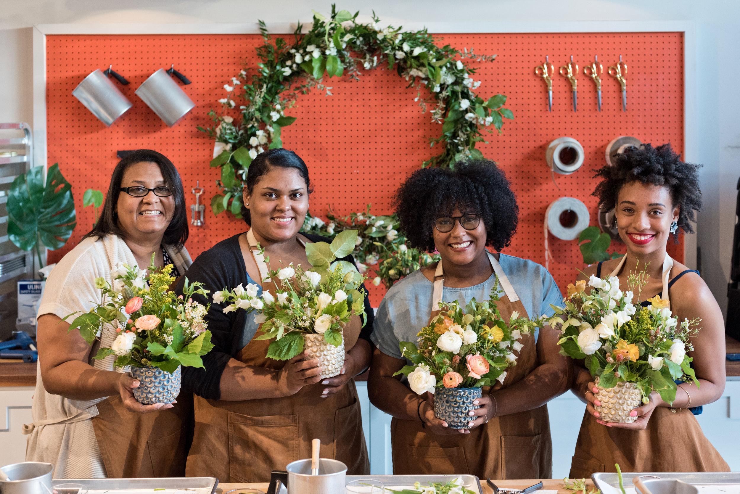 petal-and-fold-candlefish-workshop-july-2018-52.jpg