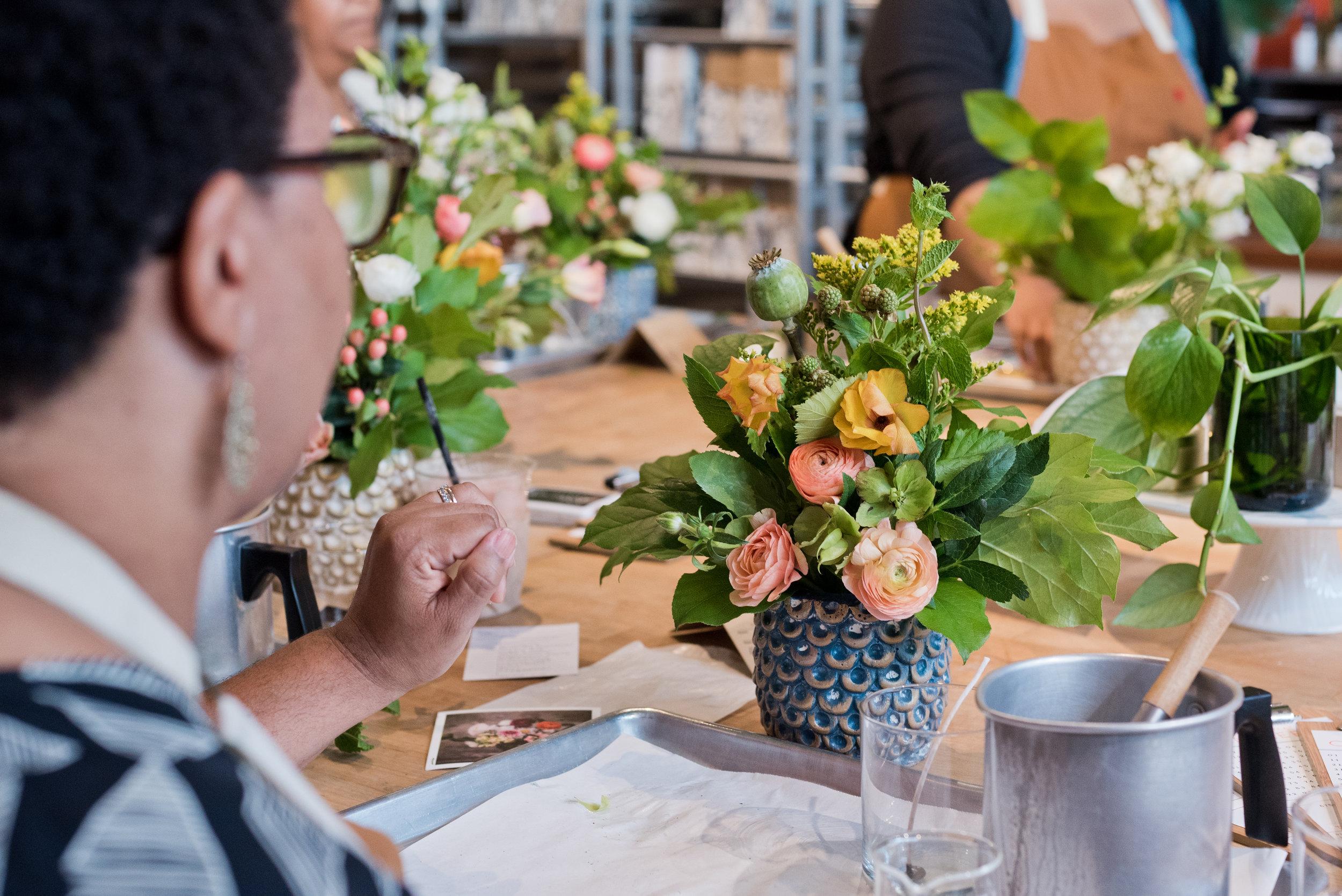 petal-and-fold-candlefish-workshop-july-2018-53.jpg