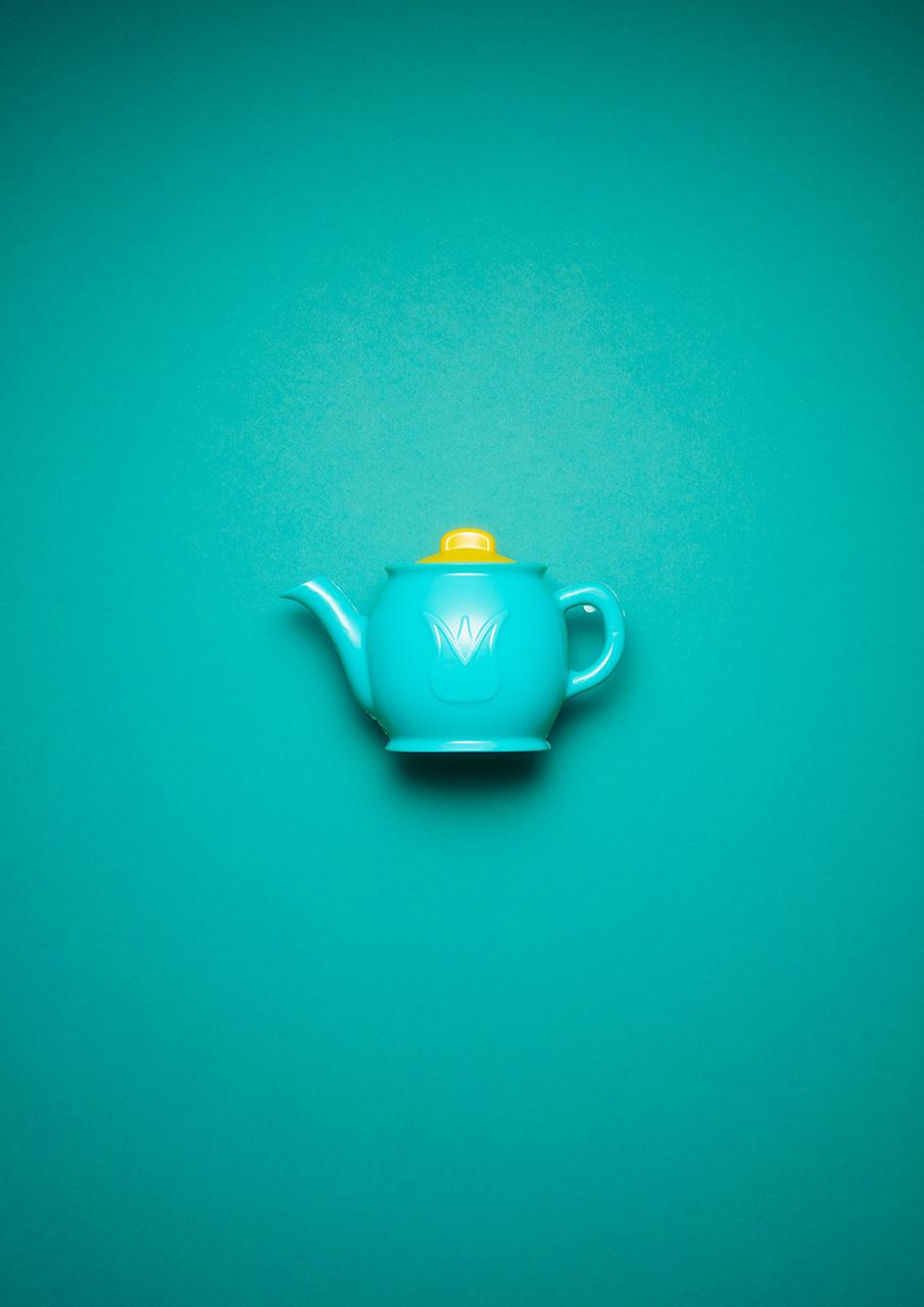 6-TeaPot.jpg