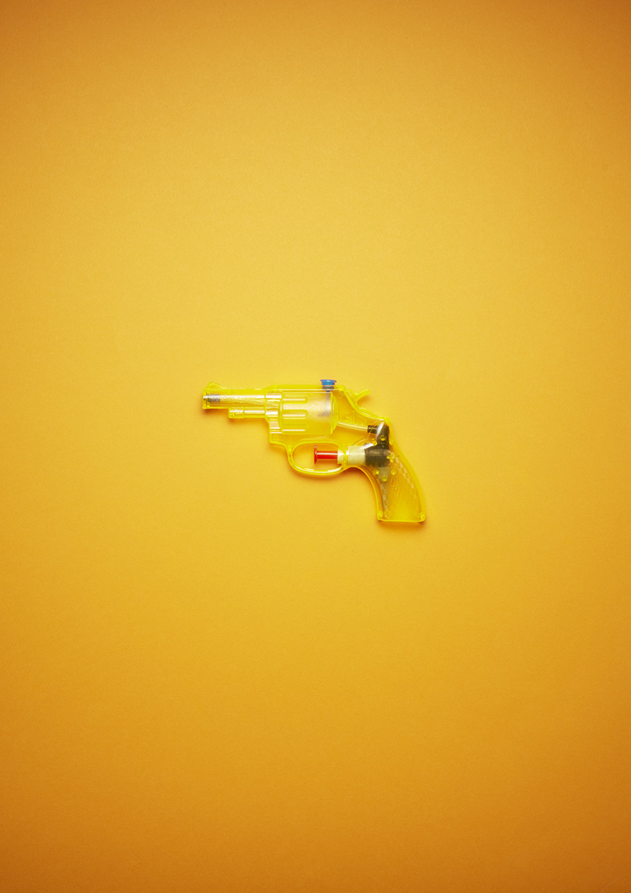 15-YellowRevolver.jpg