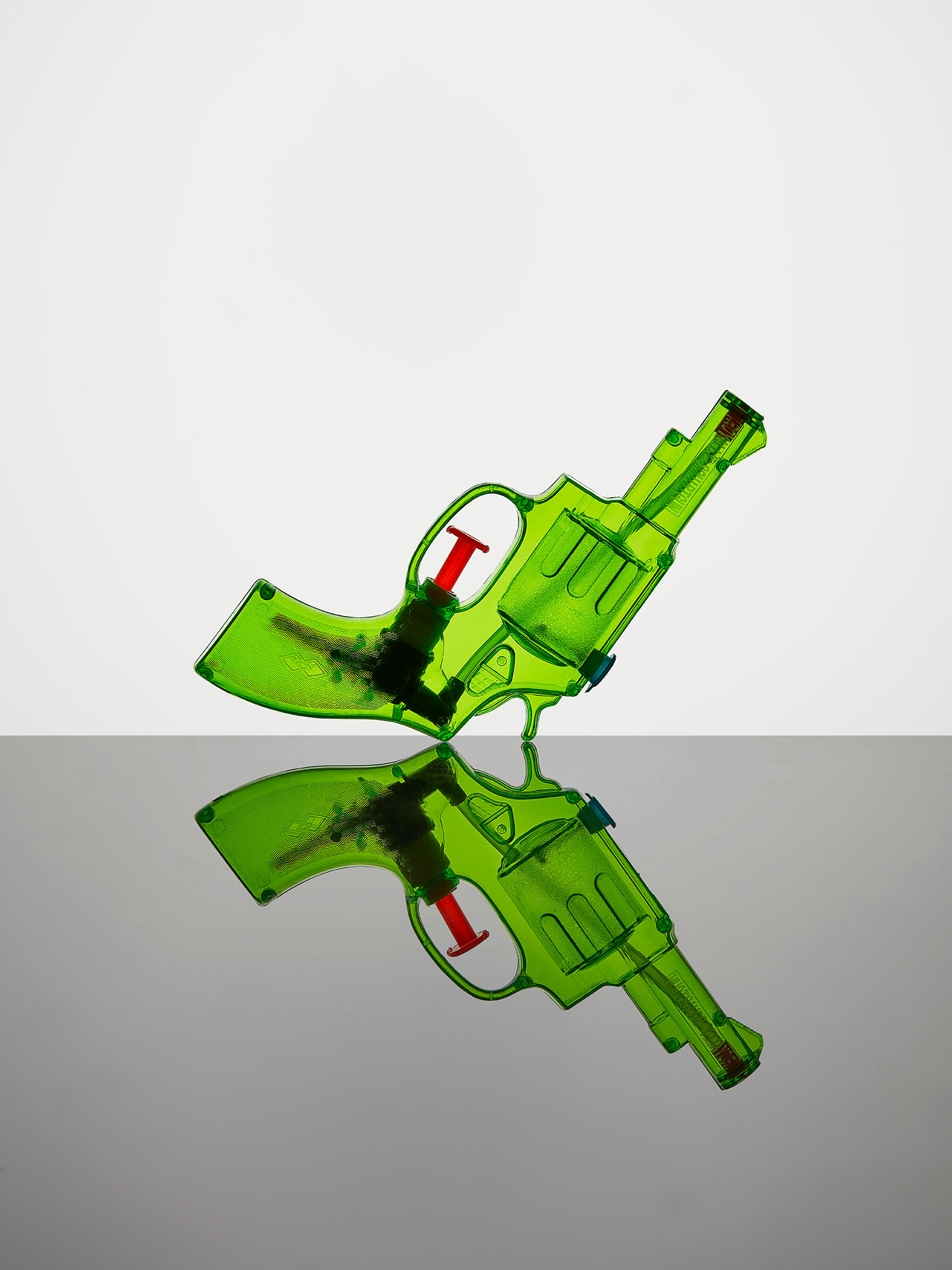 WaterPistols_Green.jpg