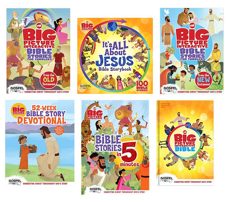 Bibles_for_Kids.jpg