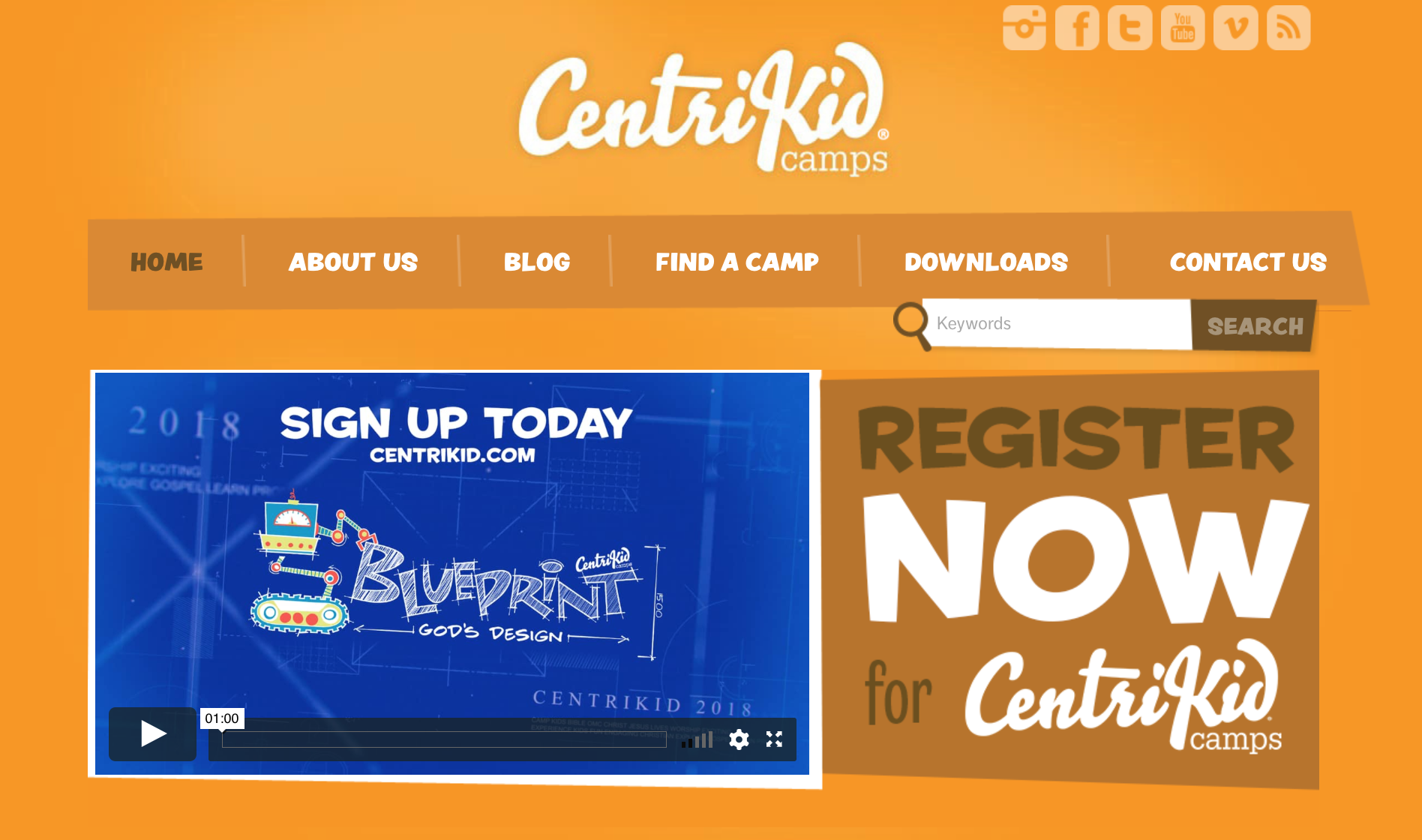 CentriKidCamps.png