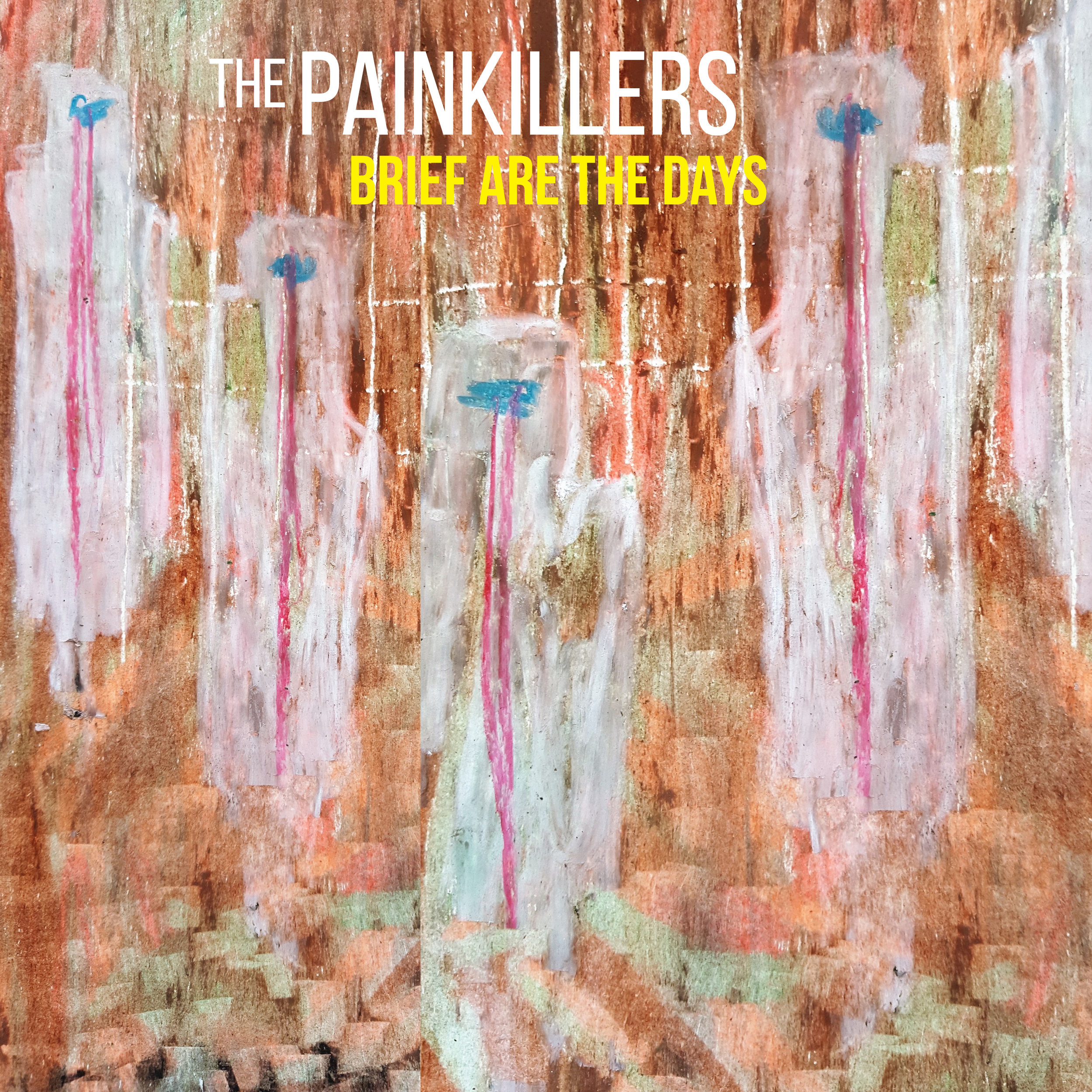 painkillers cover take 5.jpg