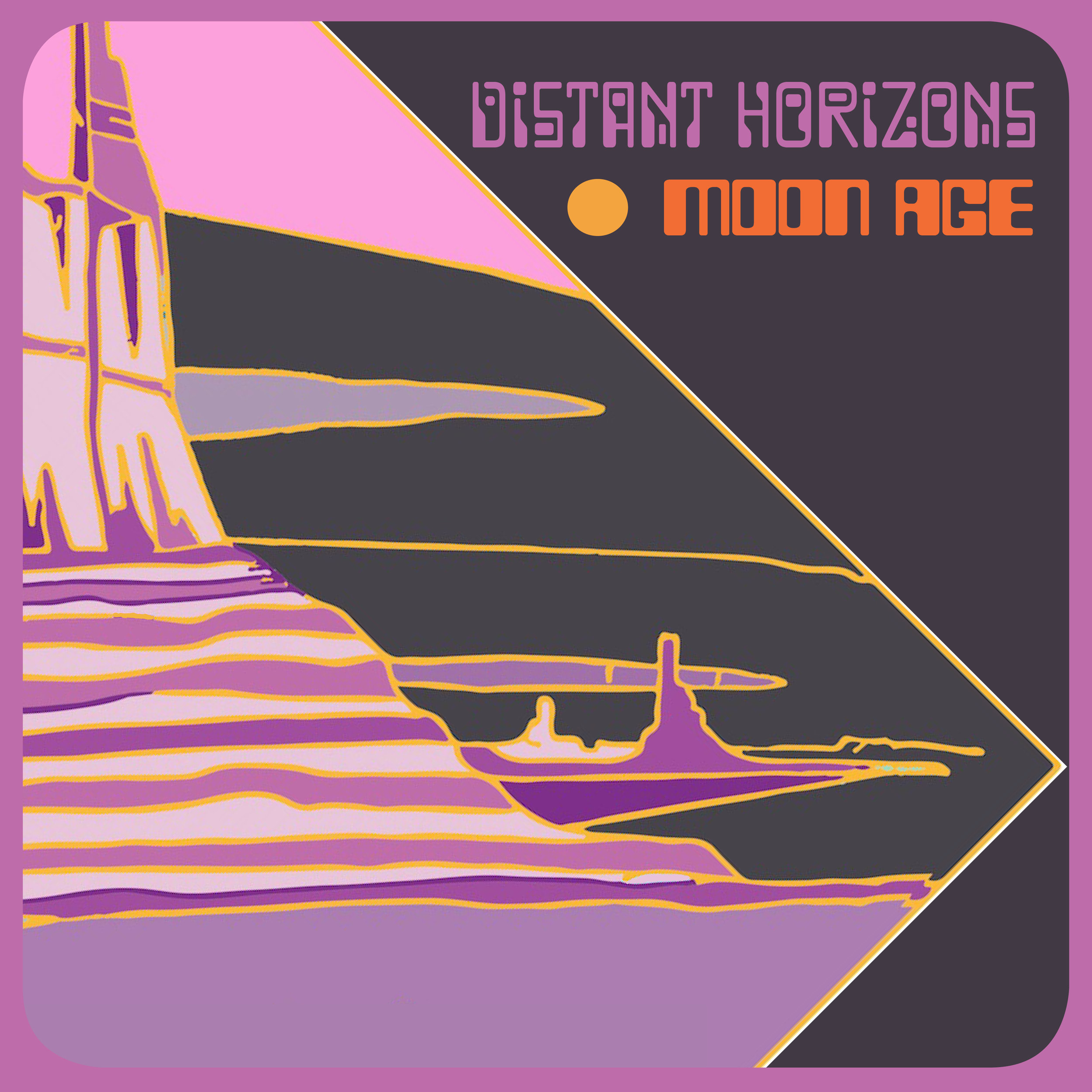 distant horizons back 6.jpg