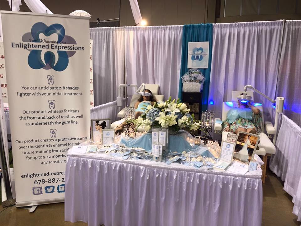 RNW- EE bridal expo3.jpg