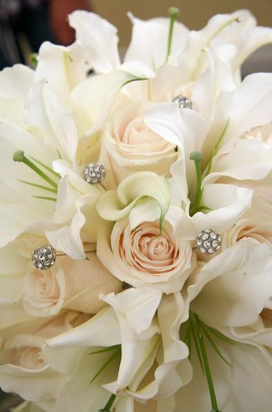 RNW- Casa Blanca Lilies.jpg