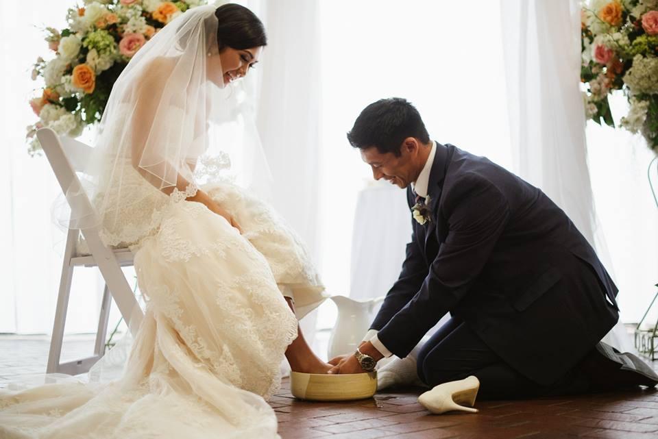 ceremony- foot washing 2.jpg