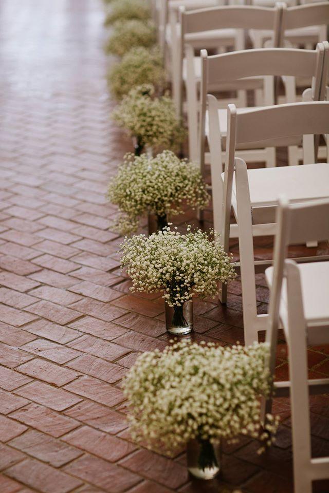 details- flowers.jpg