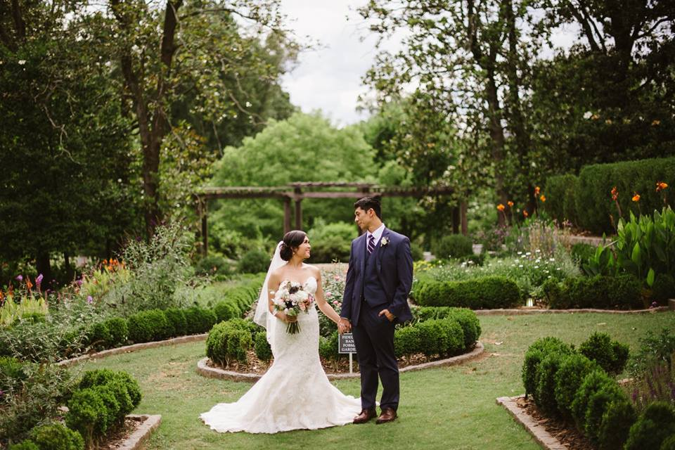 newlyweds 2.jpg