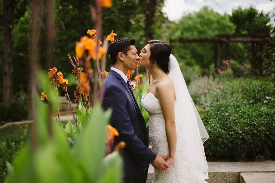 newlyweds 9.jpg