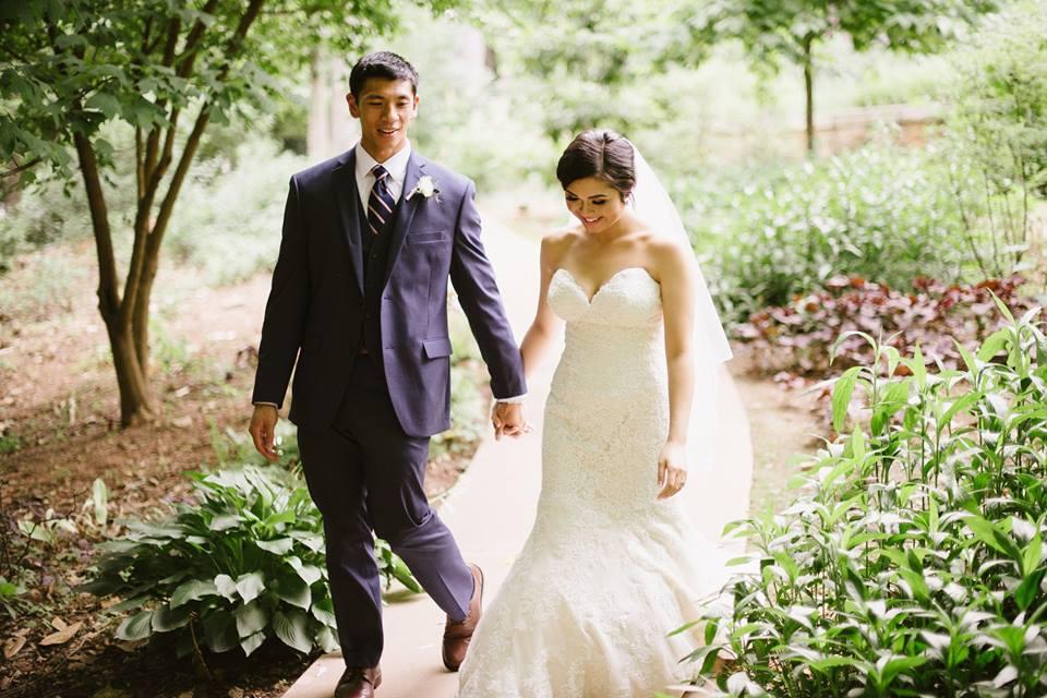 newlyweds 15.jpg