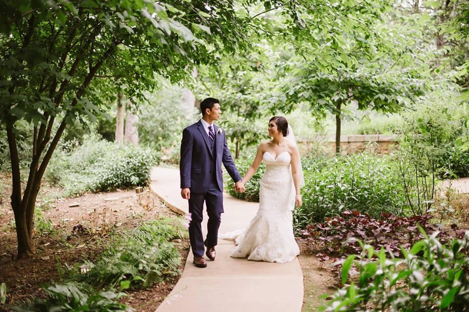 newlyweds 14.jpg