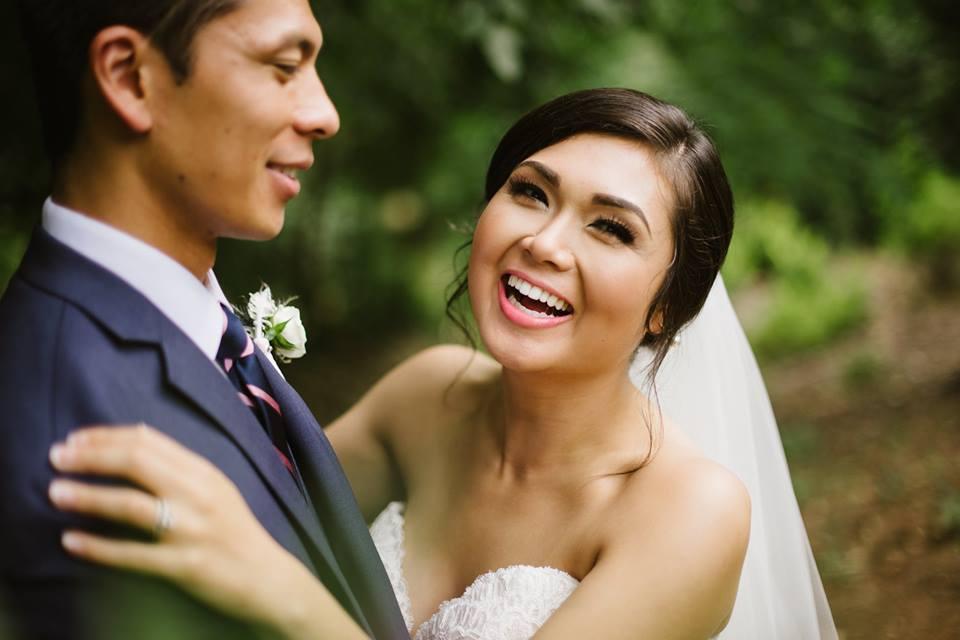 newlyweds 13.jpg