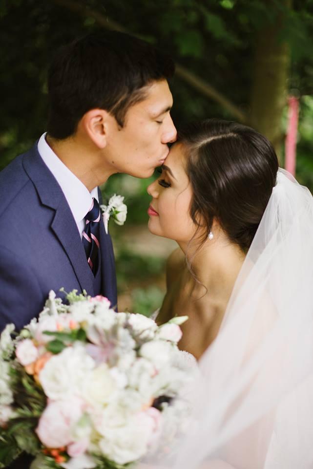newlyweds 17.jpg