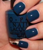 Nail Photo 6.png