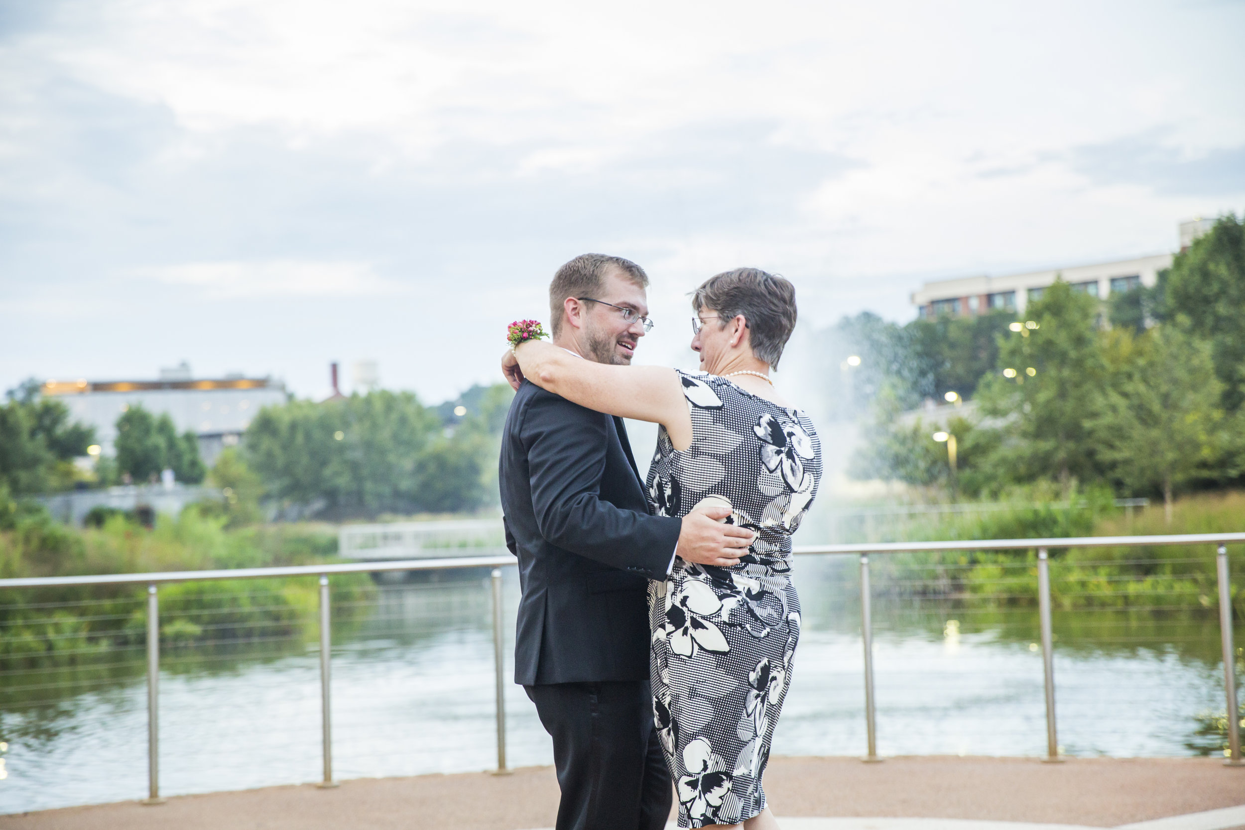 clayton brannon photography (71 of 180).JPG