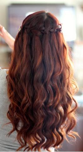 hair 3.png