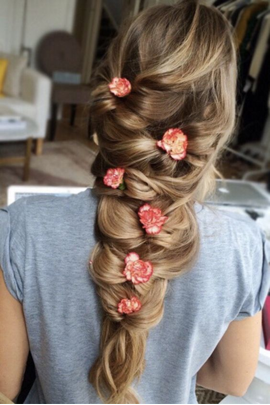 Hair 8.png