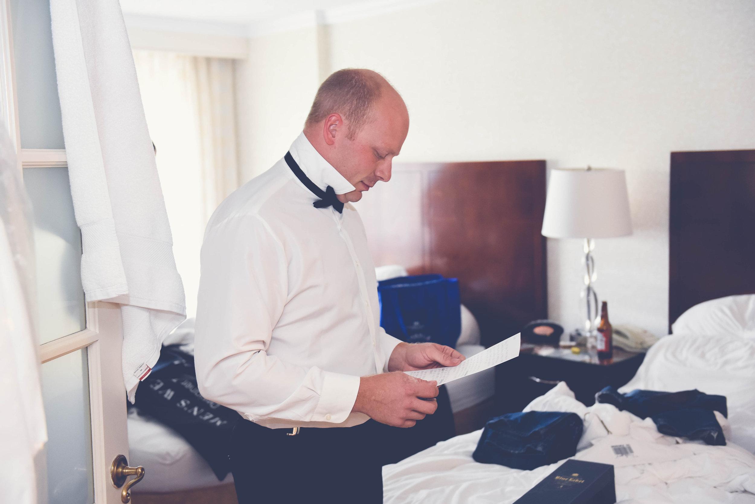 J+K{Wedding}-60.jpg